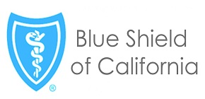 Blue Shield Online Insurance Platform