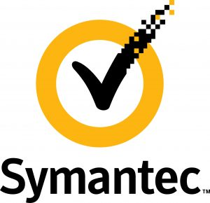 Symantec Digital Store