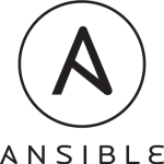 Ansible Orchestration and Configuration Management