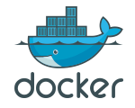 Docker Container Continuous Deployment