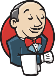 Jenkins Continuous Integration