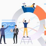6 Cloud Monitoring and Management Tools to Consider in 2019