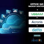 Office 365 Backup Solutions: Recovery Tools Comparison